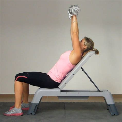 bench press for shoulders bench press incline exercise golf loopy play your