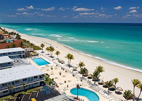 Le spiagge più belle della Florida // Florida Turismo