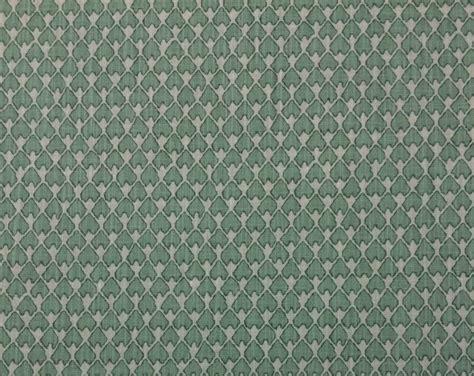 Ballard Design Fabric ballard designs harper sea glass green broken arrow