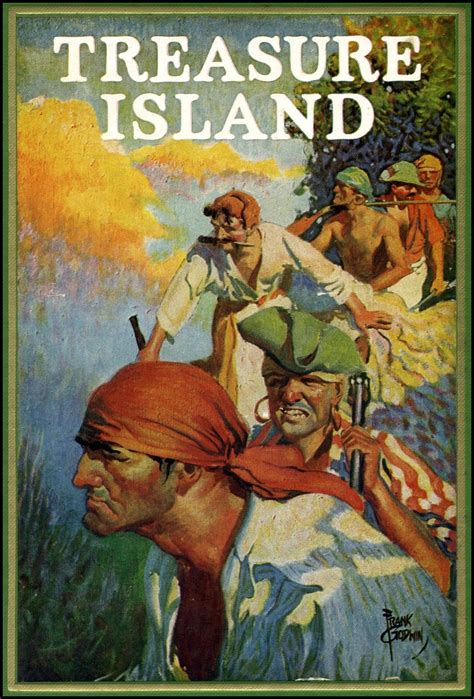 treasure island books pellucidar offerings 4 treasure island book