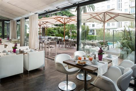 Webe Canberra 3 Spaces canberra in cannes riviera 4 hotel
