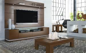 Modern Tv Unit Design 44 modern tv stand designs for ultimate home entertainment