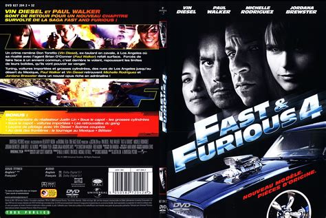 film fast and furious 2 in italiano completo pc games hd videos fast and furious 4 2009 720p watch