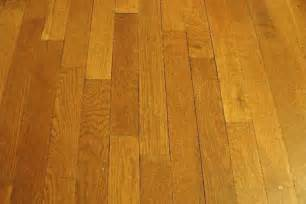 Glue Wood Flooring by Glue Vs Nail Hardwood