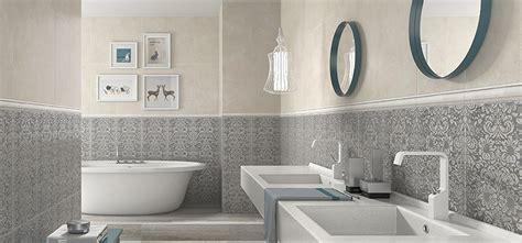 design bathroom tiles ideas uk