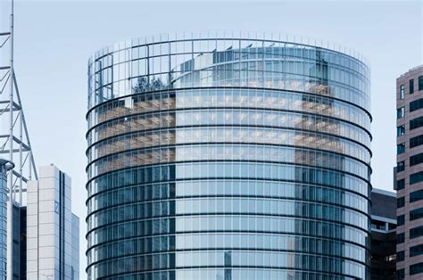 design australia s greenest skyscraper has a highly