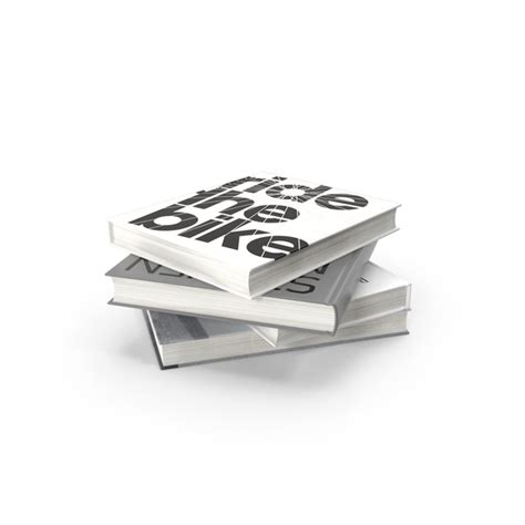 stack  books png images psds   pixelsquid