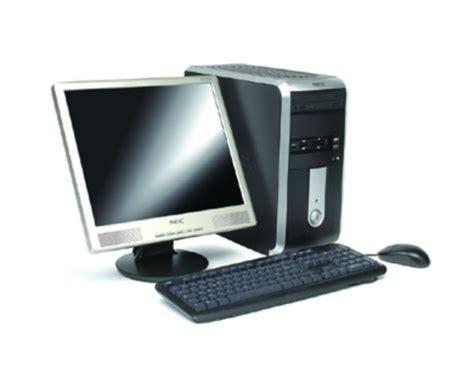 cdiscount informatique ordinateur de bureau pc de bureau