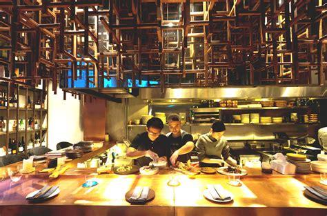 geronimo restaurant in manila ph cheryl tiu 張美鈴 personal blog