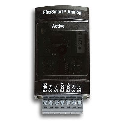 Flex Smart Analog Module S Fs Cvia flexsmart analog module 2 channels s fs cvia hobo