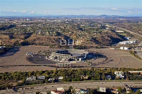 brent haywood photography mission valley aerial photo