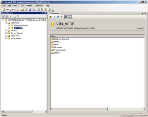 installing composer xp sql client tools download 2005
