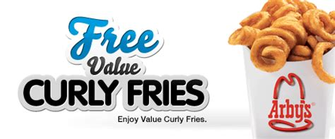 arbys curly fries commercial voice who is doing voice for arby curly fries commercial free