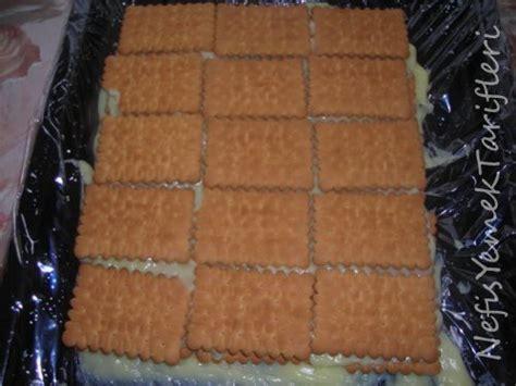 biskuvili piramit pasta yapmak icin pictures to pin on pinterest muzlu piramit pasta pasta tarifleri fotoğrafı nefis