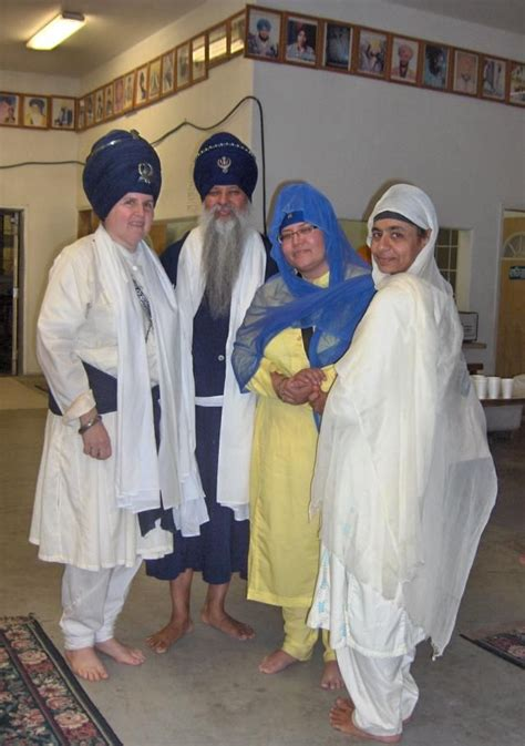 17 best images about sikhism apparel on