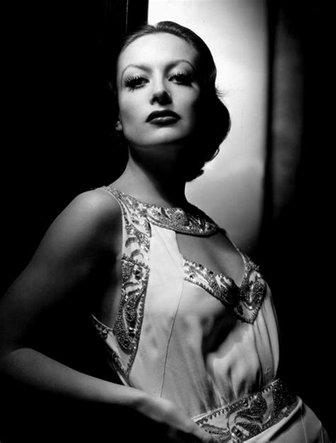 joan crawford joan crawford muses icons the red list