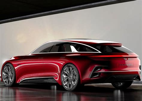 kia classic 2019 dates 2020 kia proceed release date and price automotive car news