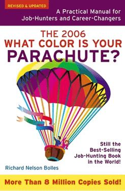what color is your supposed to be what color is your parachute book pdf coloring pages