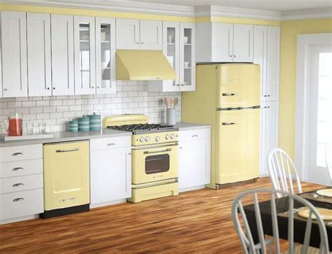 big lots kitchen appliances kitchen amazing big lots kitchen appliances big lots