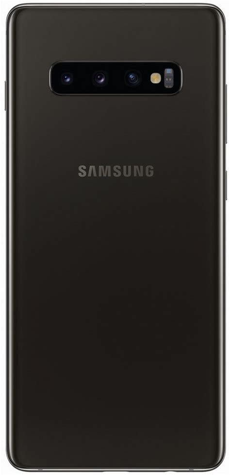 Samsung Galaxy S10 1tb Price by Samsung Galaxy S10 Specifications Price Features Availability