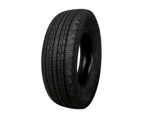 Terbaru Pirelli Cinturato P1 225 45r17 91w buy new pirelli tyres tempe tyres