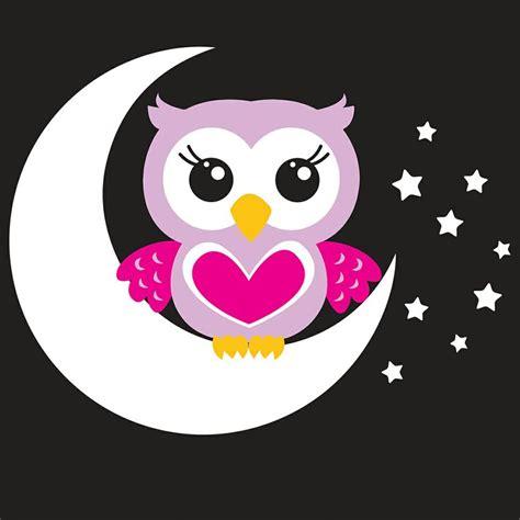 imagenes de la luna kawaii ese b 250 ho enamorado de la luna fashion pinterest