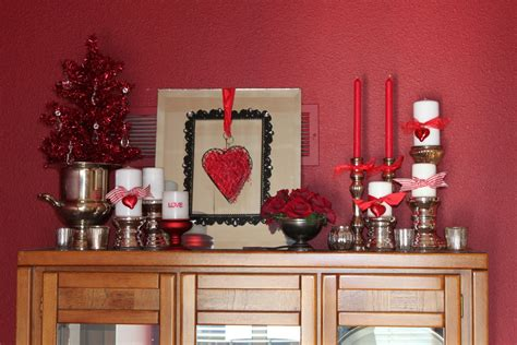 room decorating ideas for valentines day room decorating 26 romantic red valentine decorations godfather style