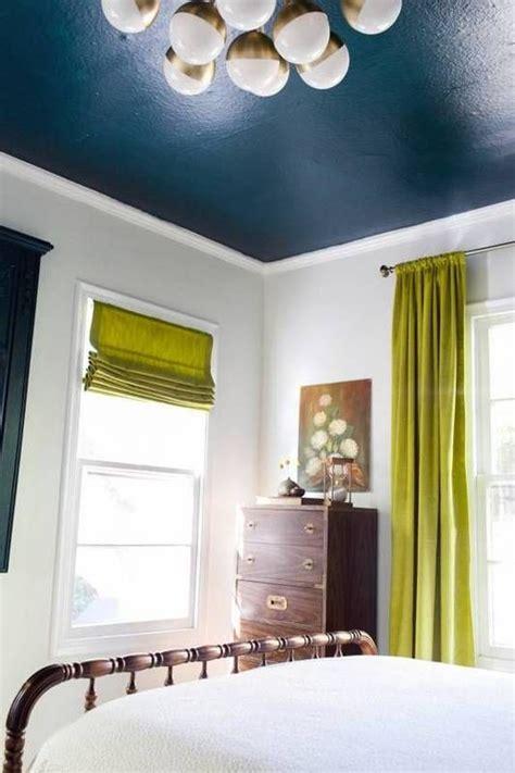 best 25 bathroom ceiling paint ideas on pinterest