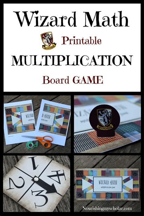 harry potter printable board games 437 best school stuff images on pinterest homeschool