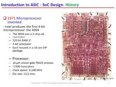 vlsi layout design jobs asic system on chip vlsi design history of vlsi design