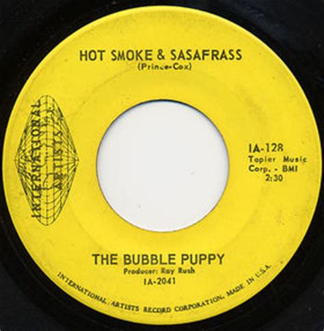 puppy smoke and sassafras puppy smoke and sassafras lonely reviews and mp3