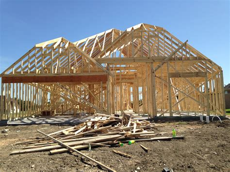 new home construction steps 100 new home construction steps steps to purchasing