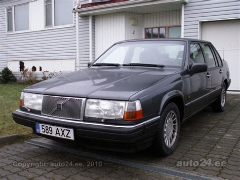 electric power steering 1992 volvo 960 free book repair manuals rasketehnika ee volvo 960 2 0 16v turbo 140kw