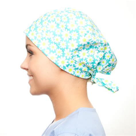 operating room hats search results for hat patterns to print out calendar 2015