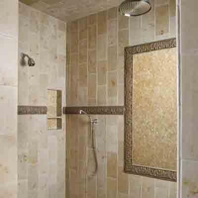 dusche fliesen ideen tile ideas for showers