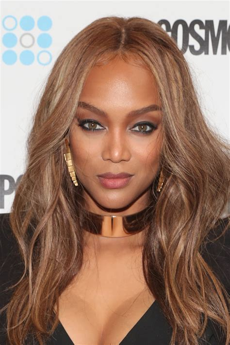 tyra banks tyra banks will be the new host of america s got talent