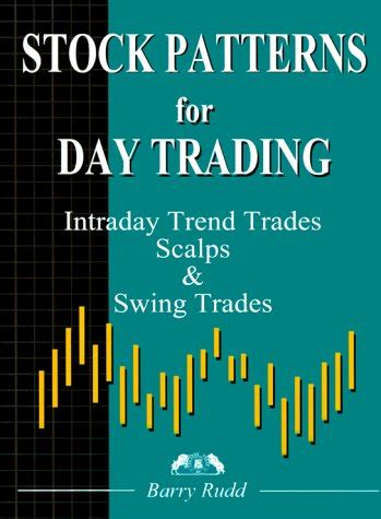 pattern day trader rule canada vikrant neb on amazon com marketplace sellerratings com