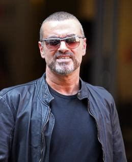 george michael archive daily dish george michael loses weight after kicking drugs daily dish