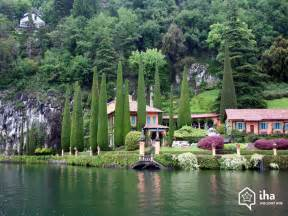 Bedroom Homes For Rent mandello del lario rentals in a bed and breakfast with iha