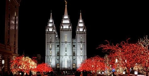 lights temple square temple square lights 28 images mormonism in pictures