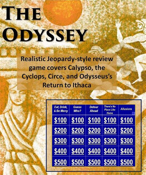 themes in book 9 of the odyssey 12 best the odyssey images on pinterest cinema comic
