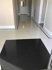 Commercial Flooring Installation Commercial Flooring Installation Complete Flooring Service
