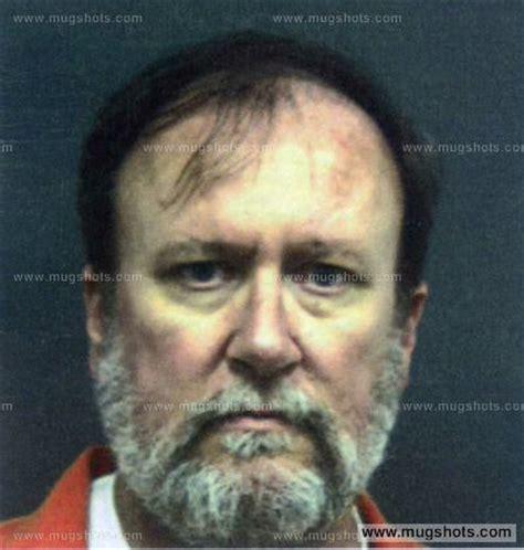 Prince William County Court Records Records Simensen Mugshot Simensen Arrest Prince William County Va