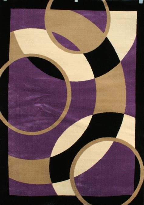 purple and brown rug black and purple area rugs roselawnlutheran