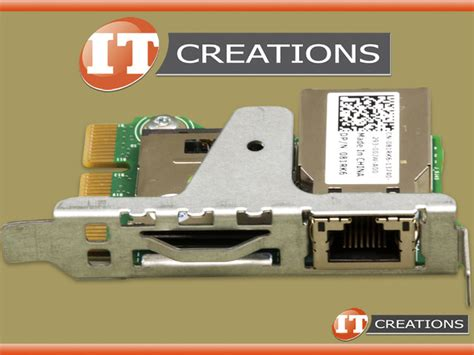 dell idrac 7 enterprise rac0218 the maximum number of 81rk6 dell idrac7 enterprise integrated remote access card