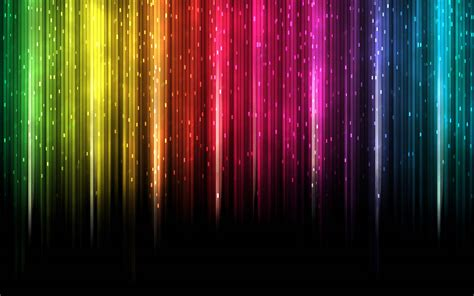The Colors by Wallpapers 3d Colours Wallpapers