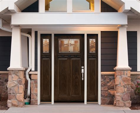 Feather River Patio Doors A Great Door Keeps The Weather Out