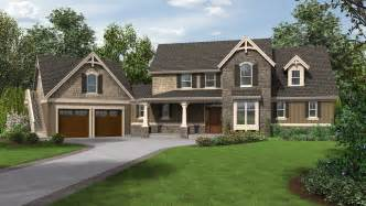 perfect house plans with detached garage apartments apartment most popular home