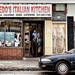 Alfredos Italian Kitchen by Alfredo S Italian Kitchen Order Pizza Medford Ma Reviews Photos Menu Yelp