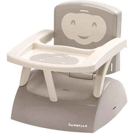 rehausseur chaise pas cher r 233 hausseur de chaise et de fauteuil comptine pas cher 224